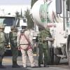 Desmantela FGR corrupción de hidrocarburos en PEMEX