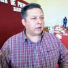 Desvío de recursos y desfalco de inventarios detectan en Nicolás Romero