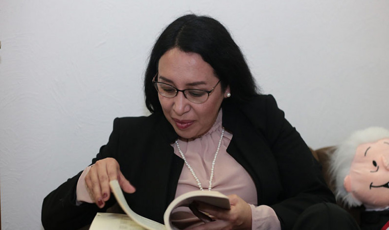 Corrupción descarriló al Tren Interurbano México-Toluca