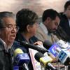 """La obra pública en Edomex es una """"danza de corrupción"""""""