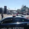 Asesinan a balazos a un hombre en Metepec