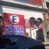 Estacionamientos públicos en Toluca, clientes frecuentes de asaltantes