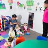 Si estancias infantiles fueran el gran negocio, habría miles de educadoras millonarias