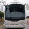 Segob busca a migrantes desaparecidos en Tamaulipas