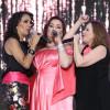Pandora, Gusana Ciega y Víctimas del Doctor Cerebro impactan en Festiva 2019
