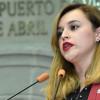 Propone Morena más trabajo en la Legislatura