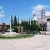 Corrupción y nepotismo cimbran al ayuntamiento de Ixtapan de la Sal