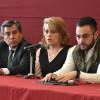 Fortalece Cuautitlán Izcalli su esquema de seguridad pública