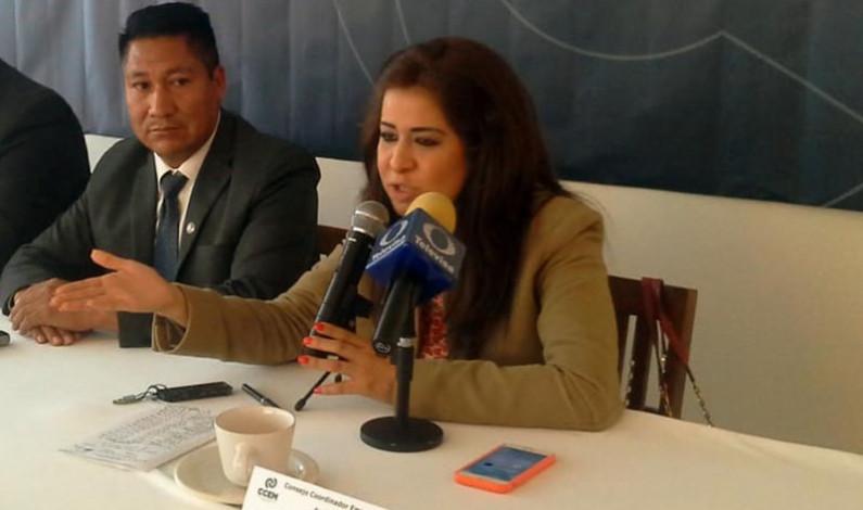Municipios deben apoyar más el desarrollo económico de Edomex