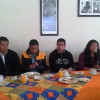 Usó alcalde de Lerma Tarjeta Rosa para comprar votos, denuncian