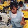 Detectan empleadas de maquiladoras que enfrentan violencia