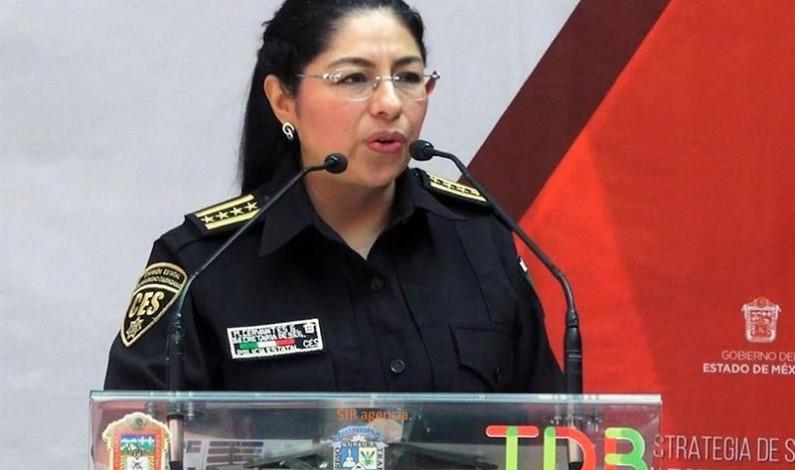 Crecen 200% casos de violación y agresiones a mujeres en Toluca