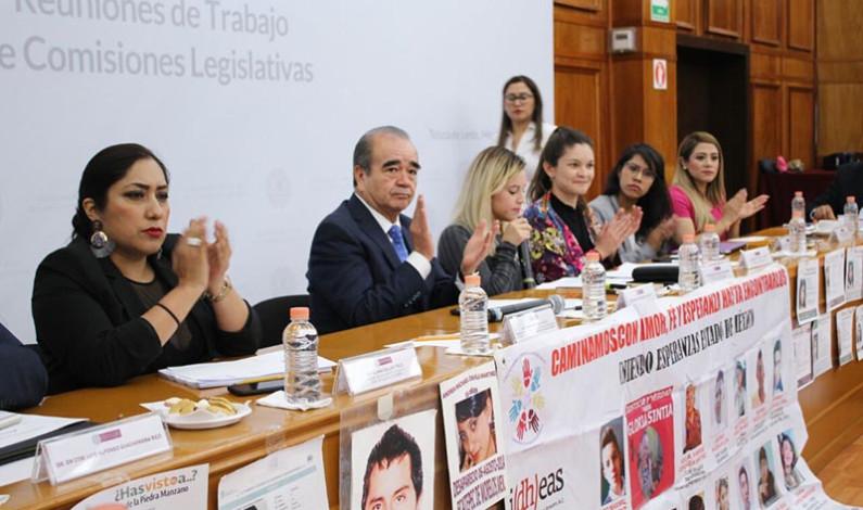 Prioridad combatir flagelo de violencia contra mujeres: Maurilio Hernández