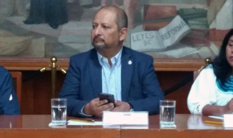 Piden legisladores mayor atención por actividad en el Popocatépetl