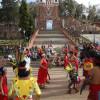 Con eventos culturales recibirá Metepec a la primavera