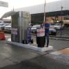 Obliga Naucalpan a estacionamientos a cumplir la ley