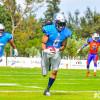 Osos Toluca recibe el domingo a Condors en la LFA