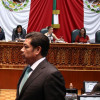 Impulsará PRI reforestación responsable