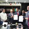 Solicita Ayuntamiento a Legislatura crear Instituto Municipal de la Mujer de Toluca