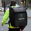 Tiene nuevo director general en México Uber Eats
