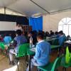 Canceló gobierno de AMLO fondo para reconstrucción de escuelas en Edomex