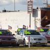 Advierten riesgos en la compra-venta de autos usados