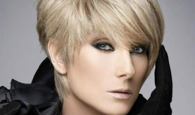 Muere la actriz argentina Christian Bach