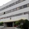 Amplía INE plazo para registro de coaliciones en Puebla