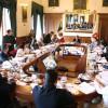 Propondrá Toluca a Legislatura crear Instituto Municipal de la Mujer