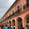 Crece 30% el robo a comercio en Toluca
