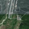 """Corea del Norte desafía a EUA """"reconstruyendo"""" base de misiles"""