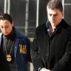 Asesinan a Francesco Cali, Jefe de la mafia de Nueva York