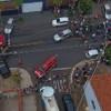 Tiroteo en escuela de Brasil deja 8 muertos