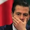 """Priistas piden """"la cabeza"""" de Enrique Peña Nieto"""