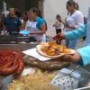 Prepara Zinacantepec la Feria del Taco 2019