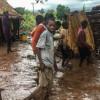 Ciclón en África deja más de 200 muertos; la cifra se eleva