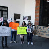 Exigen cancelar corrida de toros en Toluca