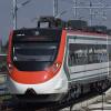 Advierten alto costo social y económico por retraso del Tren Interurbano
