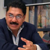 Pensar en el PRI que necesita México: Ulises Ruiz