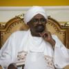 Renuncia presidente de Sudán tras 30 años en el poder