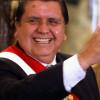 Expresidente peruano se dispara para evitar ser detenido por corrupción