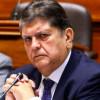 Muere Alán García, expresidente de Perú, tras el disparó que se dio en la cabeza
