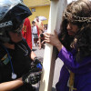 Reporta Atizapán de Zaragoza saldo blanco en Semana Santa