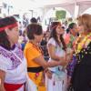 Suma Atizapán el conocimiento de los pueblos originarios