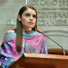 Propone Brenda Aguilar crear Instituto de Cultura Física y Deporte de Lerma