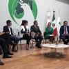 Ejercicio político pleno de mujeres hará realidad democracia inclusiva: CODHEM