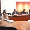 Revisa CODHEM casos de mujeres y niñas desaparecidas en la entidad