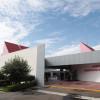 Cumple 32 años el Centro Cultural Mexiquense