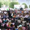 Baja 24% índice delictivo en Cuautitlán México