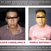 Eran soldados los que mataron al secretario del Jefe de Seguridad de Peña Nieto